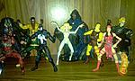 """OLD Marvel Universe 3.75"""" figures-imag0427.jpg"""