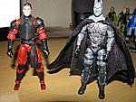 "OLD Marvel Universe 3.75"" figures-s-001.jpg"
