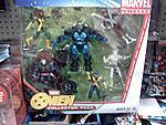 "OLD Marvel Universe 3.75"" figures-img2328.jpg"