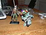 MOSPEADA Ride Armor-dscf2036.jpg