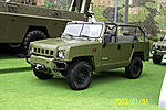 Best Humvee?-bj2022.jpg