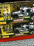 Best Humvee?-pte1_zpsa825edd3.jpg