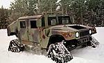 Best Humvee?-four_snow_treads.jpg