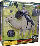 Power Team Elite And True Heroes Discussion Thread-camel.jpg