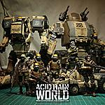 OriToys 1/18 Acid Rain Toyline Discussion-acfigures1.jpg