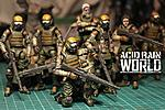 OriToys 1/18 Acid Rain Toyline Discussion-acfigures7.jpg