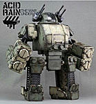 OriToys 1/18 Acid Rain Toyline Discussion-acid-rain2.jpg