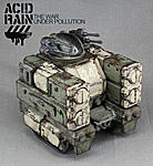 OriToys 1/18 Acid Rain Toyline Discussion-acid-rain3.jpg