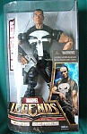 Marvel Legends Icon Series 2007 NYC Toy Fair-136_388_7c7ff24a8bdc085.jpg