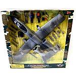 Getting a A-10 Via Kickstarter-world-peacekeepers-a10a-thunderbolt-6046544-0-1276351784000.jpg