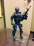 POST HERE your Marauder Task Force photos!-20150626_164739-1-.jpg