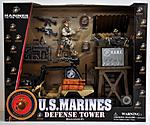 Power Team Elite And True Heroes Discussion Thread-usmc-defense-tower.jpg