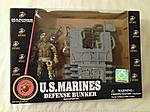 Power Team Elite And True Heroes Discussion Thread-usmc-defense-bunker.jpg