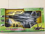 Power Team Elite And True Heroes Discussion Thread-motormax-f-22-package-front.jpg
