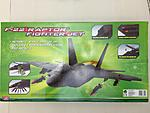 Power Team Elite And True Heroes Discussion Thread-motor-max-f-22-box-back.jpg