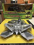 Power Team Elite And True Heroes Discussion Thread-motormax-f-22-aft-view.jpg