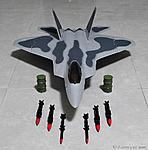 Power Team Elite And True Heroes Discussion Thread-motormax-f-22-weapons-layout.jpg