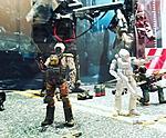 Devil Toys 1:18 War of Order-img_5167.jpg