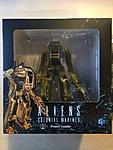 Hiya Toys 1:18 scale Aliens: Colonial Marines line-hiya-aliens-power-loader-packged.jpg