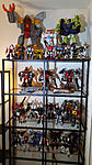 Transformers Masterpiece Thread V2: A New Direction(starting with MP10)-mpcollection.jpg