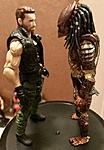 Hiya Toys 1:18 scale Aliens: Colonial Marines line-pred1.jpg