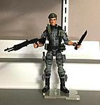 POST HERE your Marauder Task Force photos!-mtf-falcon.jpg