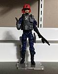 POST HERE your Marauder Task Force photos!-mtf-buzzard.jpg