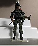 POST HERE your Marauder Task Force photos!-mtf-jelly.jpg