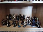 Star Wars 3 3/4 discussion thread-dsc05592.jpg