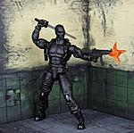 Army Alphas 6 inch Army, SWAT and Skeletons-ste2.jpg