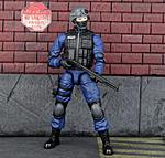 Army Alphas 6 inch Army, SWAT and Skeletons-sw1.jpg