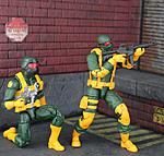 Army Alphas 6 inch Army, SWAT and Skeletons-fdbgtbhdc.jpg