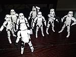 Star Wars 3 3/4 discussion thread-img_20190623_143648369.jpg