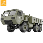 I'm bored, Let's Share 1:18 compatible Rc vehicles (1:16---etc)-screenshot_2019-06-30-us-45-67-17-fayee-fy004a-1-16-2-4g-6wd-rc-car-proportional-control-us-arm.png