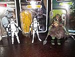 Star Wars 3 3/4 discussion thread-img_20190721_160136069.jpg