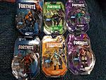 "4"" Fortnite from Jazwares-20190912_102426.jpg"