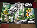 BeachHead Matt's Star Wars Hauls-atat.jpg