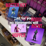 "4"" Fortnite from Jazwares-wave4.png"