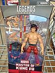 Marvel Legends Legendary Discussion Thread-ml-shang-chi.jpg