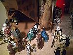 BeachHead Matt's Star Wars Hauls-jawas.jpg