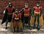 DC Comics Toy Discussion-9d064b69-b3ac-4005-8114-05abc4c11583.jpeg