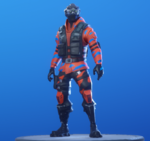 "4"" Fortnite from Jazwares-hypernova_crop.png"