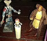 BeachHead Matt's Star Wars Hauls-img_20200213_201115561.jpg