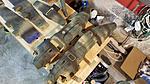 AB-115 Shark for TF's-20200630_232243.jpg
