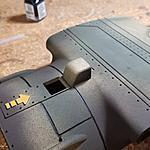 AB-115 Shark for TF's-img_20200701_094616_719.jpg