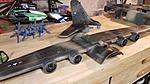 AB-115 Shark for TF's-20200701_210930.jpg