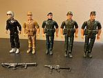 Sgt Rock Remco line-95bb2d4b-963b-47ab-9c45-05a777de79d6.jpg