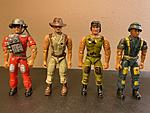 Sgt Rock Remco line-1f36a241-65c9-47e6-acad-1f9af919df82.jpg