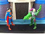 DC Comics Toy Discussion-image.jpg