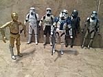 BeachHead Matt's Star Wars Hauls-troopers.jpg